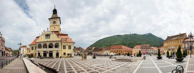 tour-of-transylvania-brasov