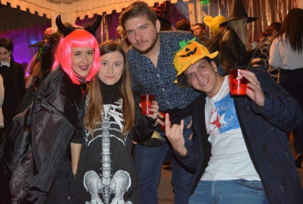 dracula-travel-halloween-in-romania