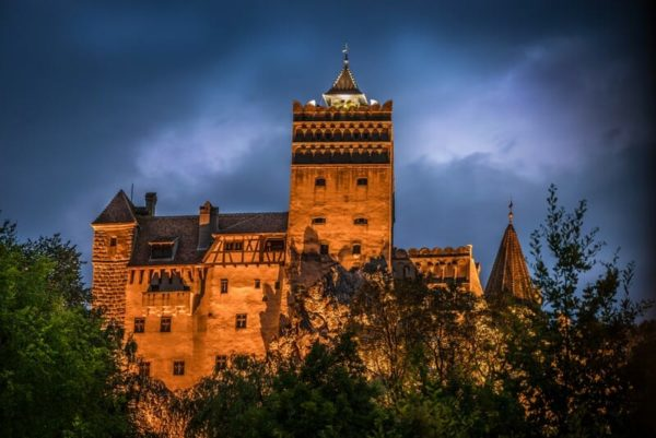 dracula-tours-in-romania