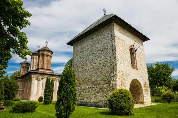 romania-dracula-tour