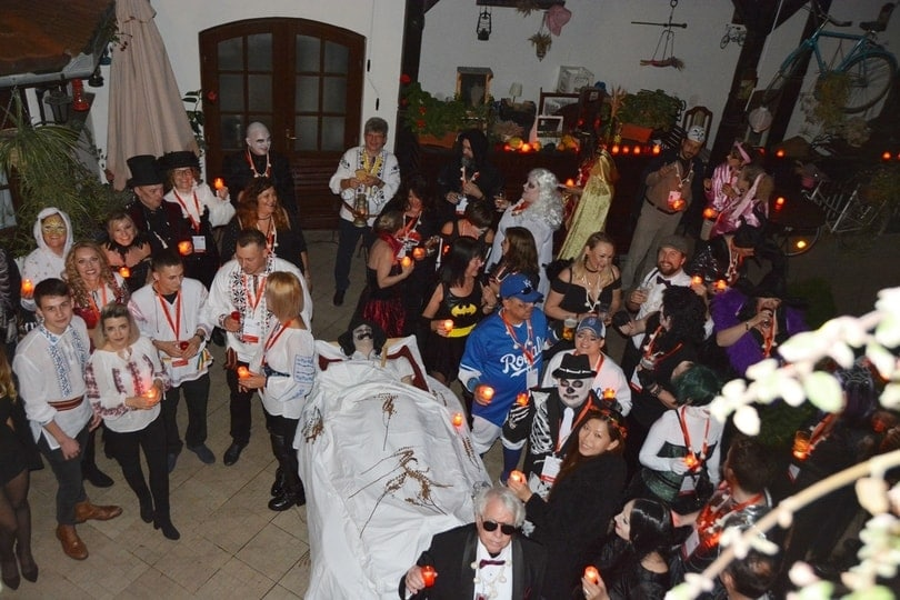 halloween-in-transylvania-2019-party-sighisoara