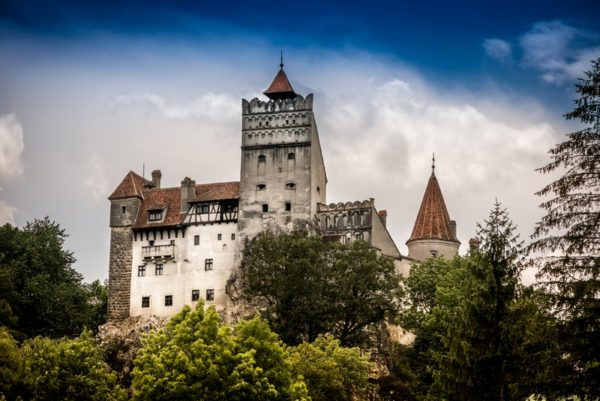 private-dracula-tours-romania