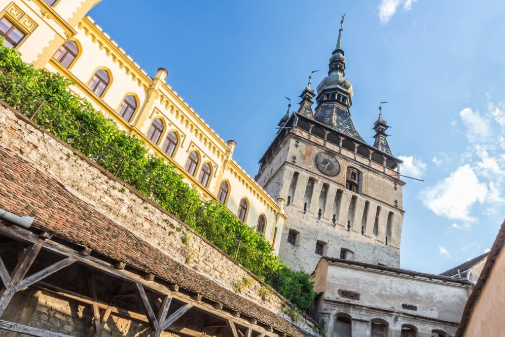 transylvania-holidays-departures