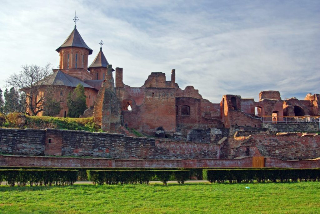 holidays-in-sighisoara-vampire-in-transylvania